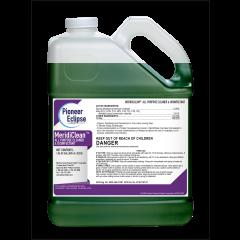 MeridiClean Neutral Disinfectant