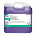 Heavy Duty Butyl Degreaser Concentrate (4 Bottles)