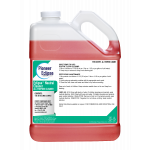 Eclipse All-Purpose Neutral Cleaner