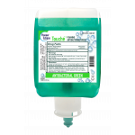 Touché Antibacterial Green (Cartridge)