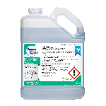 All Purpose Peroxide Cleaner, Concentrate (4 Bottles)