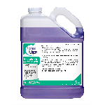 All Purpose Cleaner, Lavender Scent (4 Bottles)