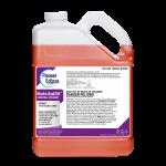 Germicidal Detergent/Disinfectant, NeutraQuat 256 (4 Bottles)