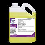 Germicidal Disinfectant, Nova (4 Bottles)