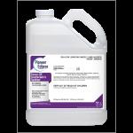 Peroxi-DS RTU Peroxide Disinfectant Sanitizer