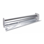 """Aluminum Foil, 12"""" x 500 ft., Standard Weight (1 Roll)"""