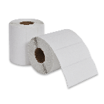 "Label 4.25"" x 1.75"" Direct Thermal, 900 Labels/Roll (12 Rolls)"