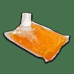 Foam Advanced Antibacterial Hand Soap (6 Bags Per Case)