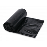 "40-45 Gallon Can Liners, 40"" x 47"", XX-Heavy (100 Liners)"