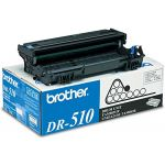 Brother (DR510) Drum Unit, (20,000 Yield), OEM