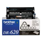 Brother (DR620) Drum Unit, (25,000 Yield), OEM