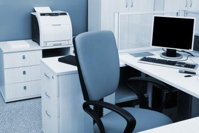 Printer Supplies - Everything You Need For Your Business