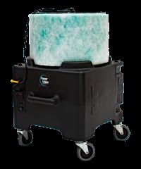 Air Purifier & Supplies
